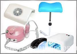 Лампы, стерилизаторы