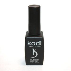 Rubber Top (каучуковый топ) 12 мл. Kodi Professional