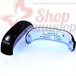 led_lampa-min