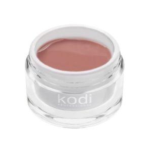 UV Masque Gel Caramel 14 ml