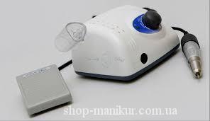 shop manikur