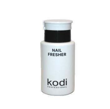Nail Fresher 160 ml