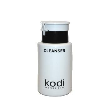 Cleanser 160 ml
