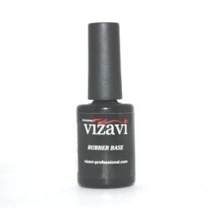 Rubber Base VIZAVI 12 ml