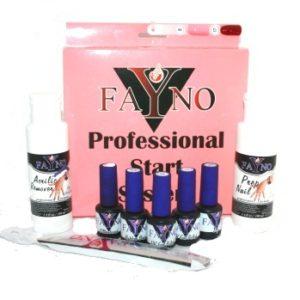 startovuy-nabor-Fayno