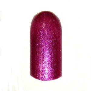 violet 81
