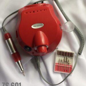 nail drill ZS601