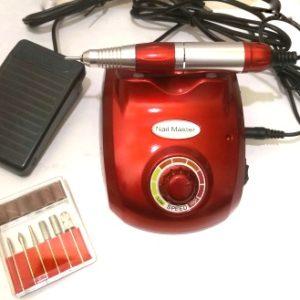 nail drill 603