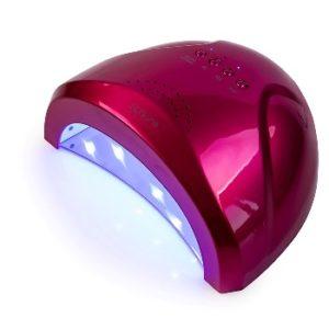 Sunone pink