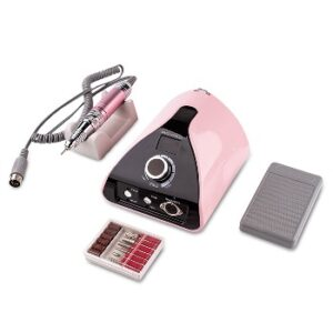 ZS-711 pink