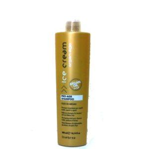 pro-age shampoo