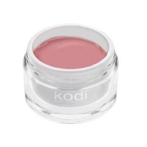 UV Masque Gel Tea Rose14 ml