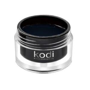 UV Premium Clear Gel 14 ml