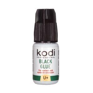 Black Glue U+ 3g