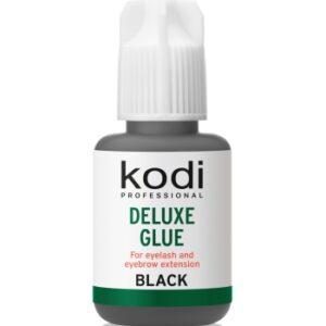 Deluxe Glue Black 10g