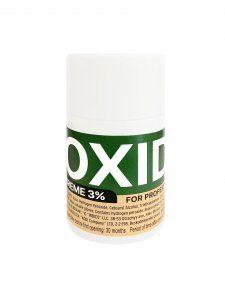 oxi_cream-225x300
