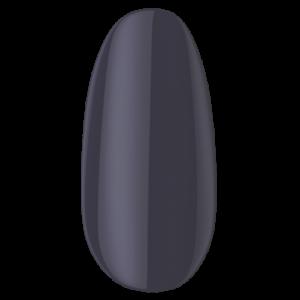 75 BW