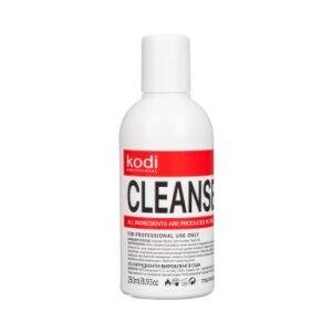 Cleancer 250 ml