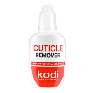 Cuticle Remover 30 ml