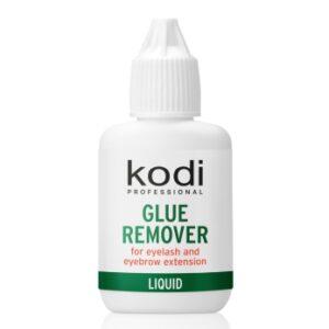 Glue Remover Premium Class 15g