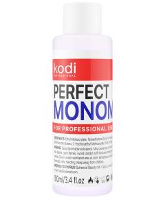 Perfect Monomer Purple 100 ml