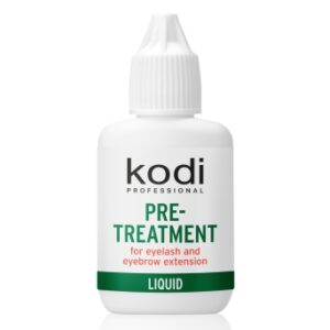 Pre-treatment 15g