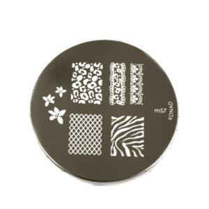 диск М 57