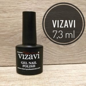 Гель-лаки VIZAVI