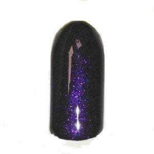 violet 09