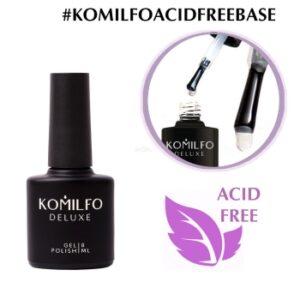 acid-free-base-8