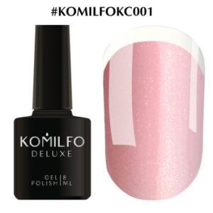 #KOMILFOKC001-8ml