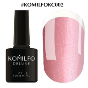 #KOMILFOKC002-8ml