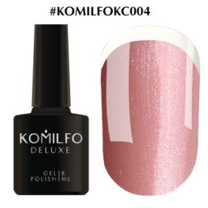 #KOMILFOKC004-8ml