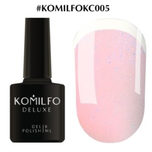 #KOMILFOKC005-8ml
