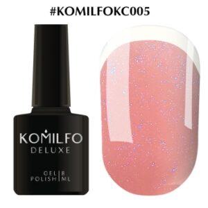KOMILFOKC006-8ml