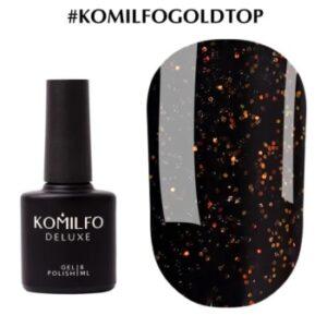 Top Gold 8 ml
