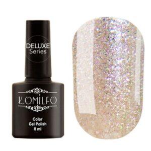 Komilfo Glitter Series G005