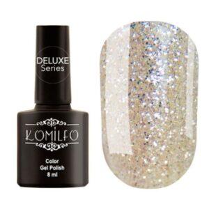 Komilfo Glitter Series G006