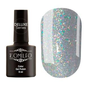 Komilfo Glitter Series G007
