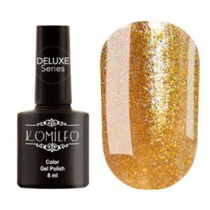 Komilfo Glitter Series G009