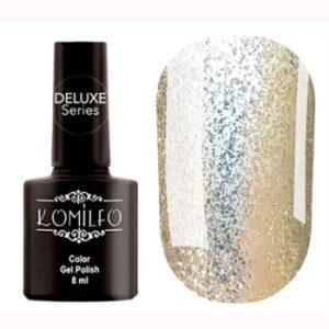 Komilfo Glitter Series G011