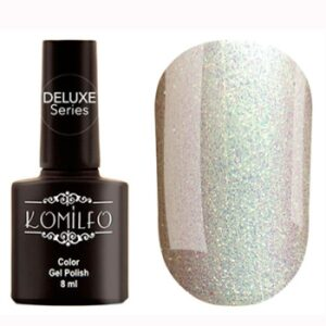 Komilfo Glitter Series G012