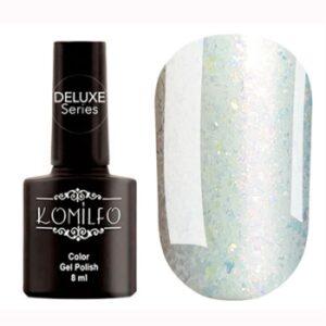 Komilfo Glitter Series G013