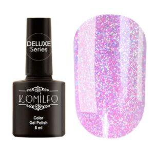 Komilfo Glitter Series G018