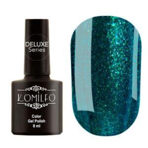 Komilfo Glitter Series G019