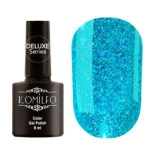 Komilfo Glitter Series G020