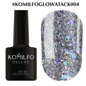KOMILFOGLOWATACK004