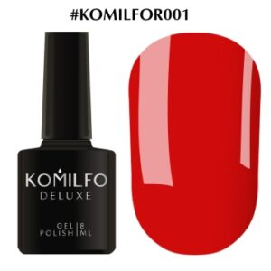#komilfoR001