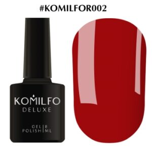 #komilfoR002