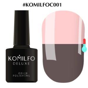 komilfoc001